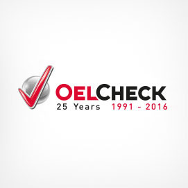 25 years OELCHECK